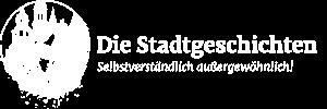 logoneu_weiß